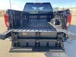 Black[Ebony Twilight Metallic] 2021 GMC Sierra 1500 Trunk / Cargo Area Photo in Edmonton AB