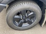 BROWN 2019 Ram 1500 Classic Warlock Left Front Rim and Tire Photo in Edmonton AB