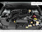 Gray[Cool Grey Khaki] 2021 Subaru Crosstrek Engine Compartment Photo in Lethbridge AB