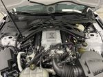 White[Oxford White] 2020 Ford Mustang Engine Compartment Photo in Dartmouth NS