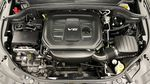 Black[DB Black] 2018 Dodge Durango GT AWD - LOADED, Rear DVD, Sunroof, Navigation Engine Compartment Photo in Winnipeg MB