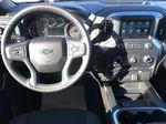 Black[Black] 2021 Chevrolet Silverado 1500 Strng Wheel/Dash Photo: Frm Rear in Edmonton AB