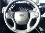 Black[Black] 2021 Chevrolet Silverado 1500 Strng Wheel: Frm Rear in Edmonton AB