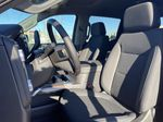 Red[Cayenne Red Tintcoat] 2021 GMC Sierra 1500 Left Front Interior Photo in Edmonton AB