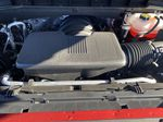 Red[Cayenne Red Tintcoat] 2021 GMC Sierra 1500 Engine Compartment Photo in Edmonton AB