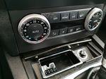 Silver[Palladium Silver Metallic] 2012 Mercedes-Benz GLK-Class LR Door Panel Ctls Photo in Edmonton AB