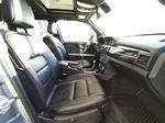 Silver[Palladium Silver Metallic] 2012 Mercedes-Benz GLK-Class Right Side Front Seat  Photo in Edmonton AB