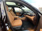 Brown[Opulent Amber] 2021 Toyota Highlander AWD Platinum Package DZRBHT BP Additional Photo 2 in Brampton ON