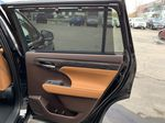 Brown[Opulent Amber] 2021 Toyota Highlander AWD Platinum Package DZRBHT BP Left Rear Corner Photo in Brampton ON