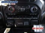 Black[Black] 2021 Chevrolet Silverado 1500 Dash Buttons in Nipawin SK