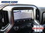 Black[Black] 2021 Chevrolet Silverado 1500 Backup Camera Screen Photo in Nipawin SK