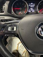 White[Pure White] 2017 Volkswagen Passat Engine Compartment Photo in Belleville ON