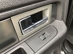 Black[Tuxedo Black Metallic] 2014 Ford F-150 LR Door Panel Ctls Photo in Edmonton AB