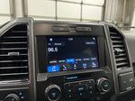 2019 Ford F-150 Radio Controls Closeup Photo in Dartmouth NS