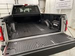 2019 Ford F-150 Trunk / Cargo Area Photo in Dartmouth NS