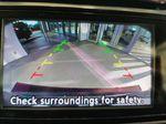 Black[Super Black] 2015 Nissan Rogue Backup Camera Closeup Photo in Edmonton AB