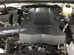 White[Blizzard Pearl] 2019 Toyota 4Runner Nightshade Engine Compartment Photo in Sherwood Park AB