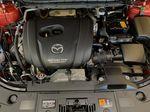 SOUL RED CRYSTAL METALLIC 2019 Mazda CX-5 GS - Bluetooth, Remote Start, Backup Cam, Adaptive Cruise, Apple CarPlay Engine Compartment Photo in Edmonton AB