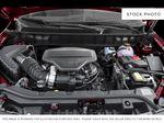 Gray[Dark Granite Metallic] 2019 Cadillac XT5 Luxury Engine Compartment Photo in Calgary AB