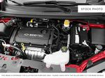 2014 Chevrolet Sonic Engine Compartment Photo in Medicine Hat AB