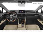 2016 Lexus RX 350 Central Dash Options Photo in Edmonton AB