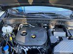 Black[Ash Black] 2018 Hyundai Tucson SE Engine Compartment Photo in Canmore AB