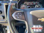 2016 Chevrolet Silverado 1500 2LT Steering Wheel LS in Nipawin SK