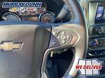 2016 Chevrolet Silverado 1500 2LT Steering Wheel RS in Nipawin SK
