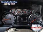 2016 Chevrolet Silverado 1500 2LT Odometer Photo in Nipawin SK