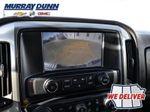 2016 Chevrolet Silverado 1500 2LT Backup Camera Screen Photo in Nipawin SK