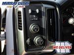 2016 Chevrolet Silverado 1500 2LT Dash Buttons in Nipawin SK
