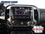 2016 Chevrolet Silverado 1500 2LT Central Dash Options Photo in Nipawin SK