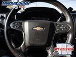 2016 Chevrolet Silverado 1500 2LT Steering Wheel Photo: Full View in Nipawin SK