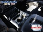 2016 Chevrolet Silverado 1500 2LT Sunroof Photo in Nipawin SK