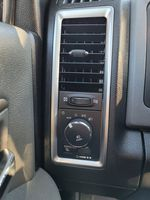 Black[Brilliant Black Crystal Pearl] 2016 Dodge Ram 1500 Outdoorsman 4WD Additional Photo in Kelowna BC