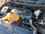 Black[Brilliant Black Crystal Pearl] 2016 Dodge Ram 1500 Outdoorsman 4WD Engine Compartment Photo in Kelowna BC