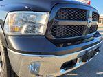 Black[Brilliant Black Crystal Pearl] 2016 Dodge Ram 1500 Outdoorsman 4WD Right Front Corner Photo in Kelowna BC
