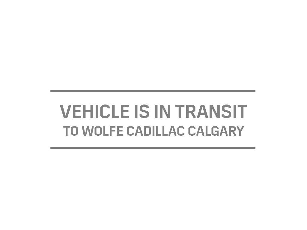 White[Summit White] 2021 Cadillac CT4 V